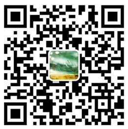 20210602091502_26650.jpg